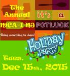 MCA-INJ_December2015