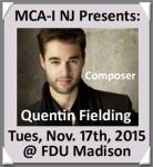 MCA-INJ_November2015