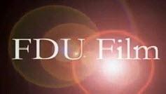 fdu film logo2