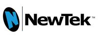 newtek_200x78