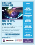 CineTech flyer_2015_350x453
