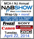 MCA-I-NJ_April2014_Flattened