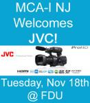 MCA-INJ_November_2014